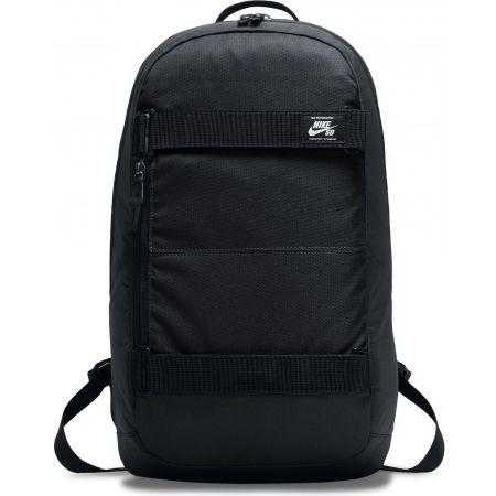 Mestský batoh - Nike SB COURTHOUSE - 1