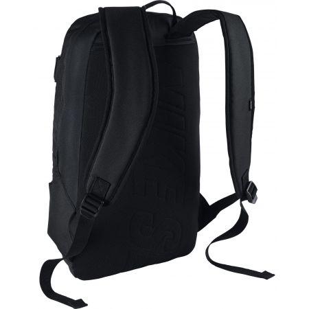 Mestský batoh - Nike SB COURTHOUSE - 2