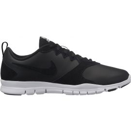 Nike FLEX ESSENTIAL TR LTR W - Women's training shoes
