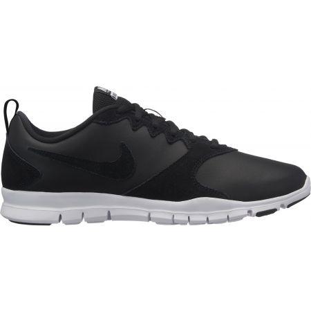 Dámska tréningová obuv - Nike FLEX ESSENTIAL TR LTR W - 1