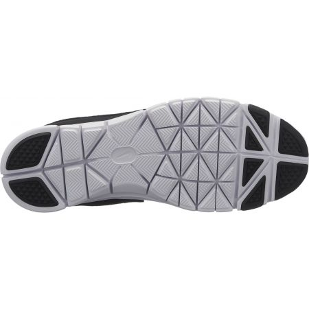 Női edzőcipő - Nike FLEX ESSENTIAL TR LTR W - 2