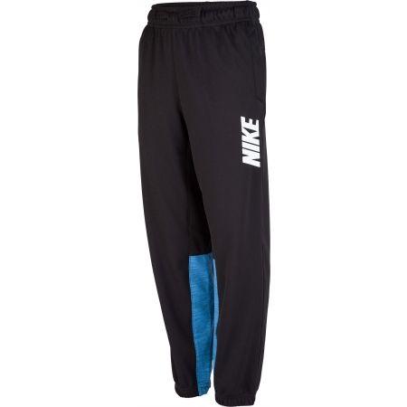 dd03bcc04c Fiú melegítő szett - Nike NSW TRK SUIT POLY - 4