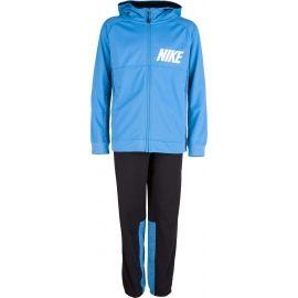 Nike NSW TRK SUIT POLY - Trening băieți