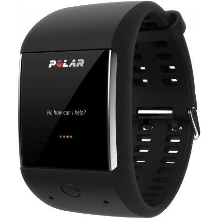 Športové hodinky - POLAR M600 - 3