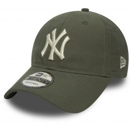 New Era NE 9TWENTY MLB NEW YORK YANKEES - Men's club baseball cap