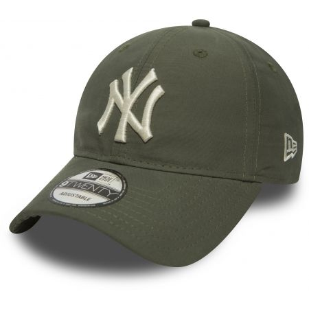 Férfi baseball sapka - New Era NE 9TWENTY MLB NEW YORK YANKEES