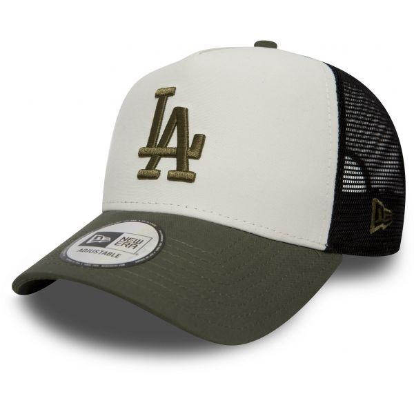 New Era NE 9FORTY MLB LOS ANGELES DODGERS - Pánska klubová šiltovka