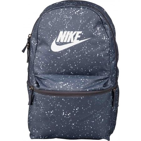 Batoh - Nike SPORTSWEAR HERITAGE - 1