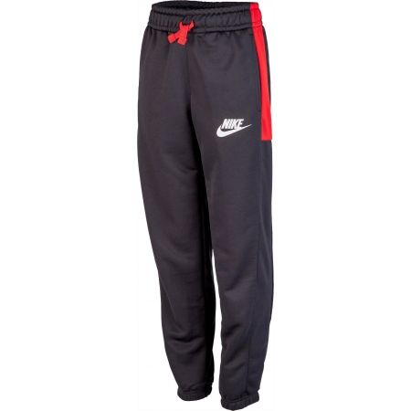ad480cfada Gyerek sportos melegítő szett - Nike TRK SUIT PAC POLY - 9