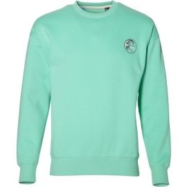 O'Neill LM CIRCLE SURFER SWEATSHIRT - Men's sweatshirt