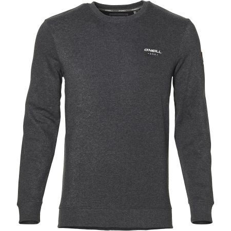 O'Neill LM STAY OUT LONGER SWEATSHIRT - Pánská mikina