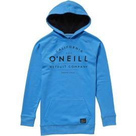 O'Neill LB O'NEILL HOODIE - Bluza chłopięca
