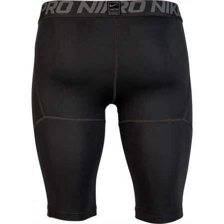 Pánske športové šortky - Nike NP SHORT LONG - 3