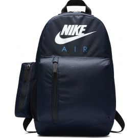 Nike KIDS ELEMENTAL GRAPHIC BACKPACK - Dětský batoh