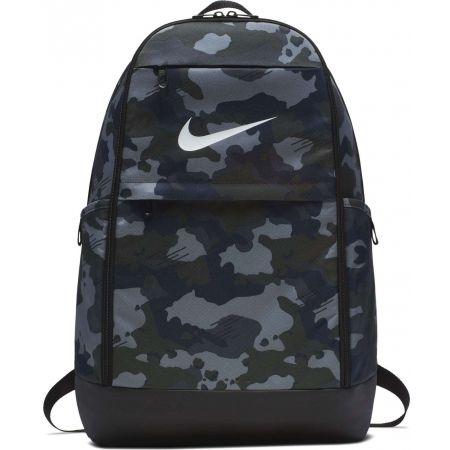 f4020355baf0f Plecak treningowy - Nike BRASILIA XL TRAINING - 1