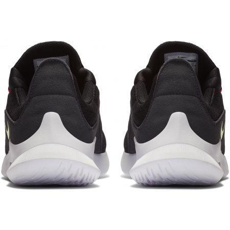 Мъжки обувки - Nike VIALE - 6