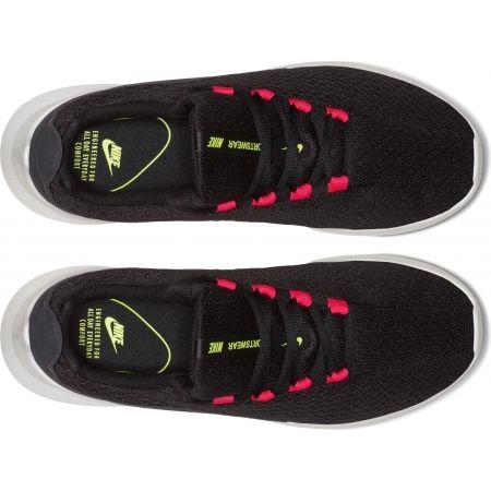 Мъжки обувки - Nike VIALE - 4