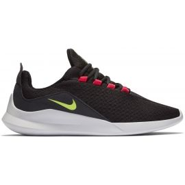 Nike VIALE - Pánské volnočasové boty