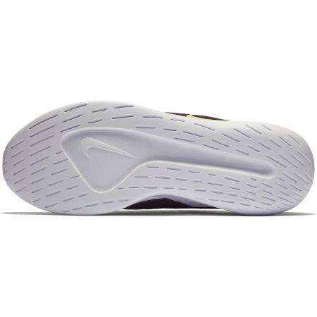 Мъжки обувки - Nike VIALE - 5