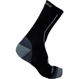 Sportful MERINOWOOL 16 SOCK
