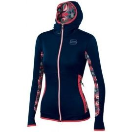 Sportful RYTHMO W JCK - Women's jacket