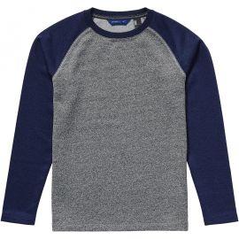 O'Neill PB CREW FLEECE - Bluza chłopięca