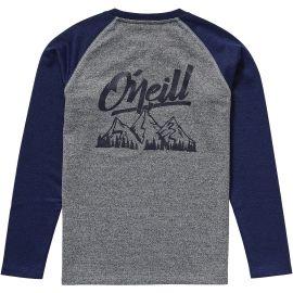 O'Neill PB CREW FLEECE - Chlapecká mikina