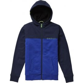 O'Neill LB THE POST SURF SUPERFLEECE - Chlapecká mikina