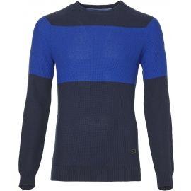 O'Neill LM CONSTRUCT PULLOVER - Pánsky sveter