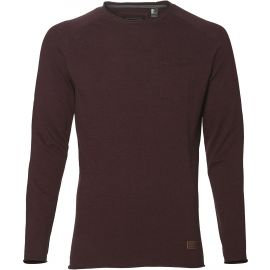 O'Neill LM JACK'S BASE PULLOVER - Men's sweater