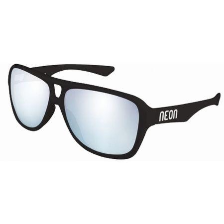 Ochelari de soare - Neon BOARD