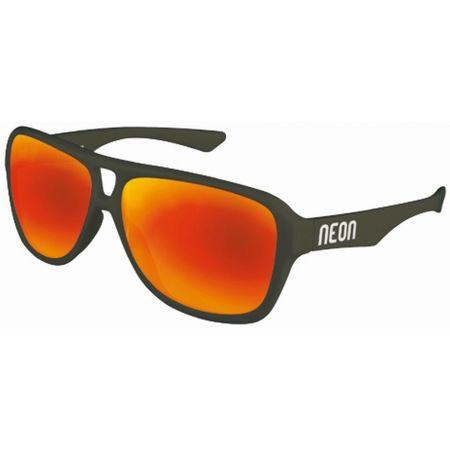 Sunglasses - Neon BOARD