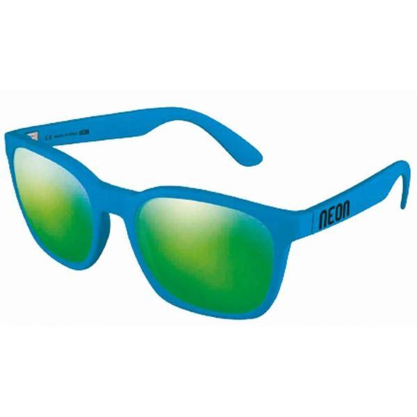 Neon THOR modrá NS - Slnečné okuliare