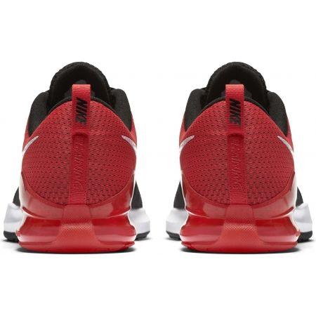 Pánská tréninková obuv - Nike ZOOM TRAIN ACTION - 6