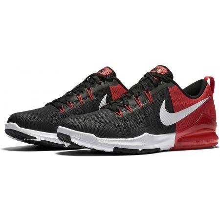 Pánská tréninková obuv - Nike ZOOM TRAIN ACTION - 3