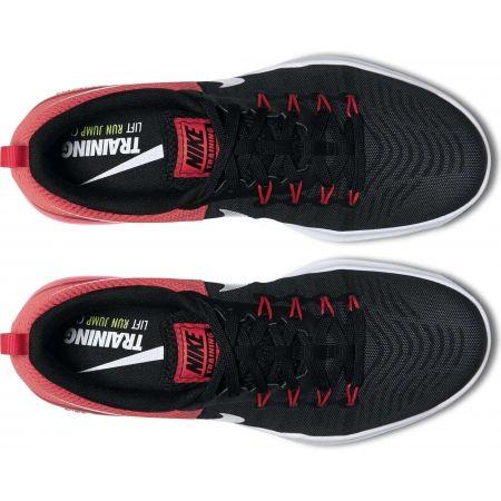 Pánská tréninková obuv - Nike ZOOM TRAIN ACTION - 4