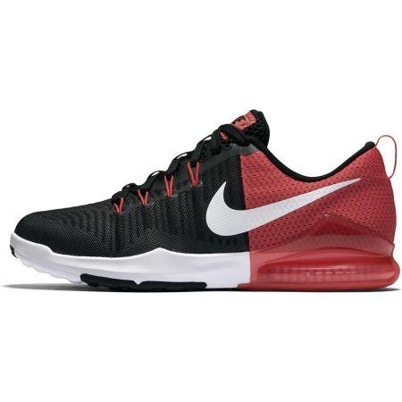 Pánská tréninková obuv - Nike ZOOM TRAIN ACTION - 2