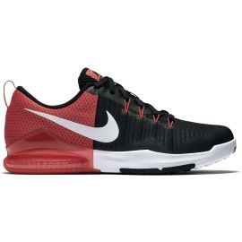 Nike ZOOM TRAIN ACTION - Herren Turnschuhe