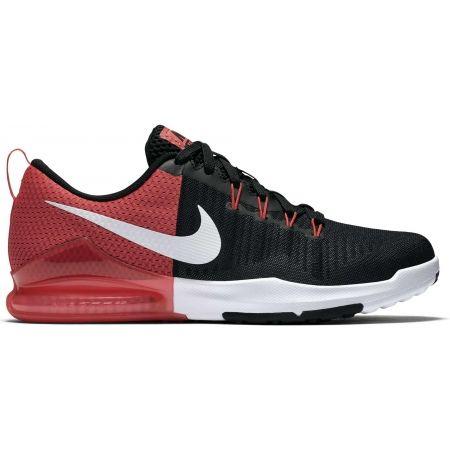 Pánská tréninková obuv - Nike ZOOM TRAIN ACTION - 1