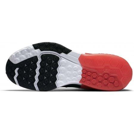 Pánská tréninková obuv - Nike ZOOM TRAIN ACTION - 5
