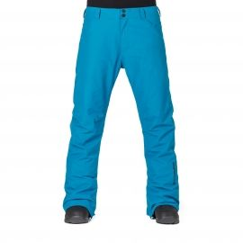 Horsefeathers PINBALL PANTS - Pánské zimní lyžařské/snowboardové kalhoty