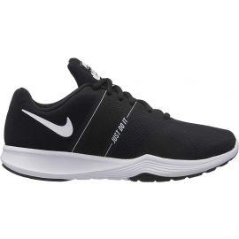 Nike CITY TRAINER 2 W - Obuwie treningowe damskie