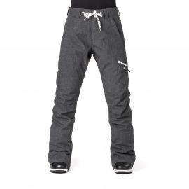 Horsefeathers REI PANTS - Dámské zimní lyžařské/snowboardové kalhoty