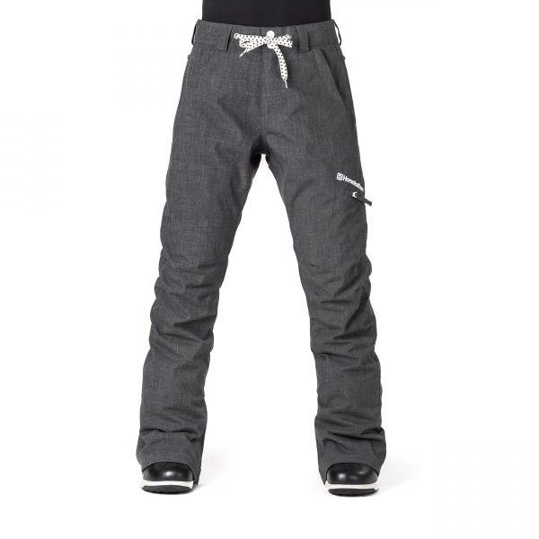 Horsefeathers REI PANTS - Dámske zimné lyžiarske/snowboardové nohavice