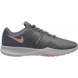 Nike CITY TRAINER 2 W - Dámská tréninková obuv