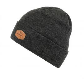 Horsefeathers PERRY BEANIE