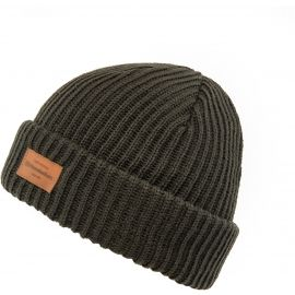Horsefeathers THIEF BEANIE