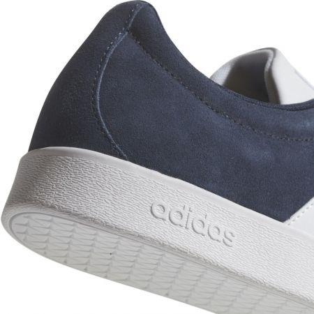 Pánská volnočasová obuv - adidas VL COURT 2.0 - 5