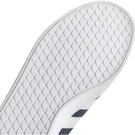 Herren Sneaker - adidas VL COURT 2.0 - 6