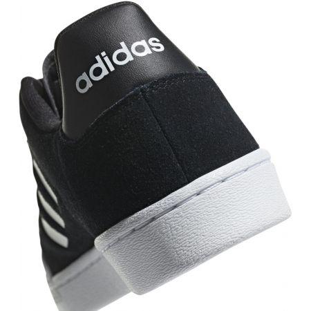 Мъжки обувки за свободното време - adidas COURT 70S - 5